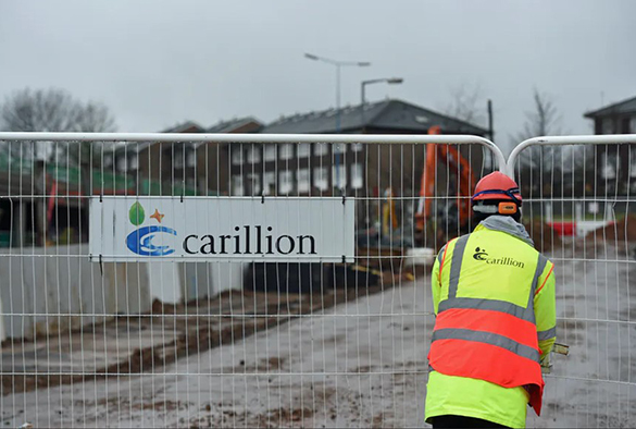 Carillion-1w
