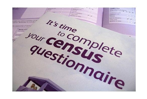 census_WEB