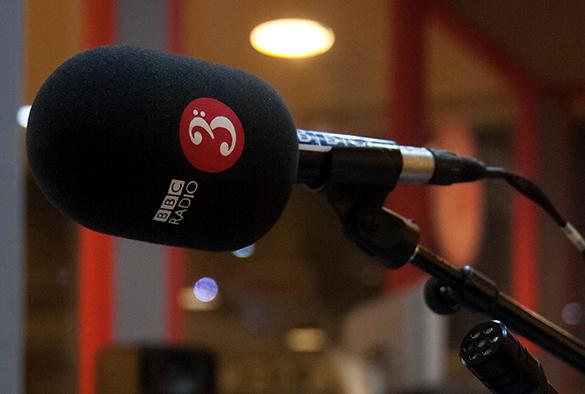radio3-microphone-1w