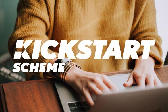 Kickstart Internships