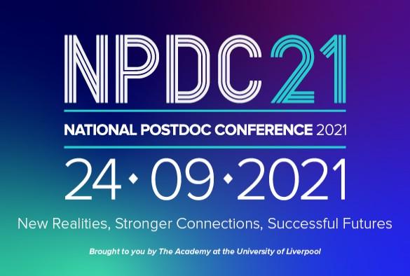 NPDC 585 394