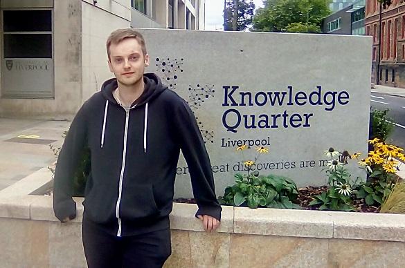 Photo Knowledge QuarterWEb