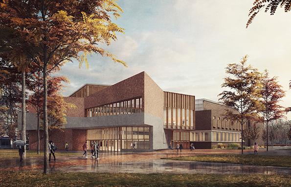 ArchitectureNewSchool-1w