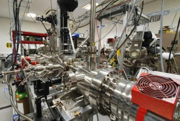 LHC-upgrade