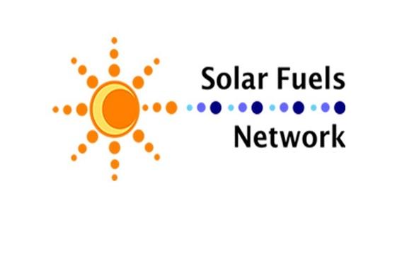 solar-fuelsW