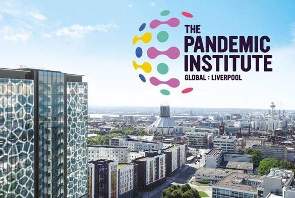 pandemic institute